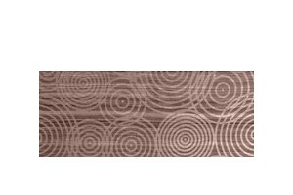 Sabuni Noce Circles Dekor A 20x50
