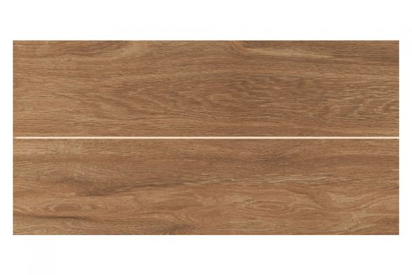 Woodline Bronze 30x60x0,8