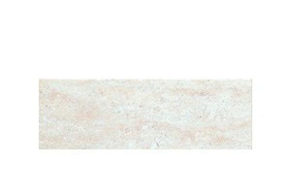 Travertino Crema Brillo 20x60x0,95