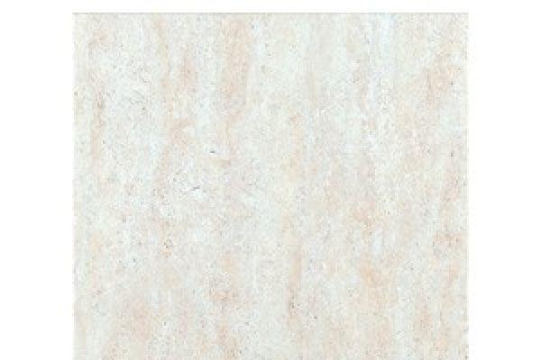 Travertino Crema Brillo 45x45x0,9