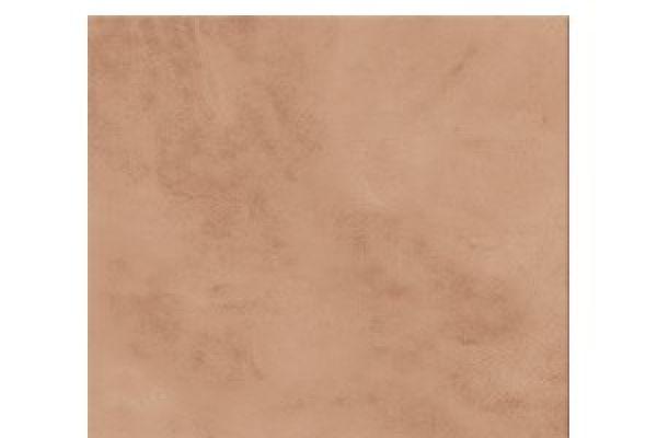Concret Marron Claro 20x20x0,75
