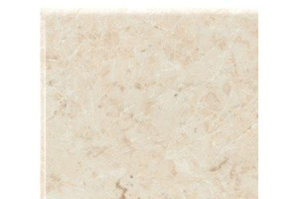 Capuccino Marfil 45x45x0,9