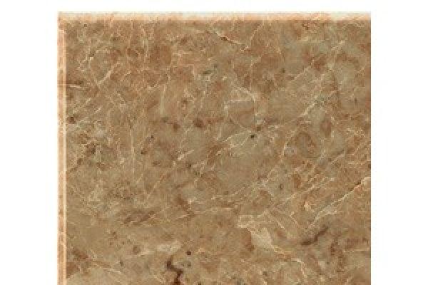 Capuccino Marron 45x45x0,9