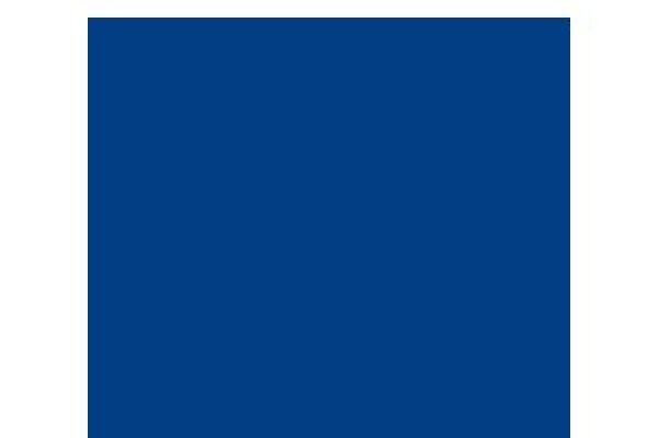 Armonia Azul Oscuro 25x25