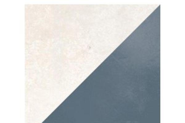 Dorian Azul 25x25
