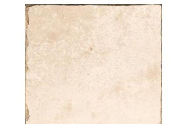 Casona Crema 25x25