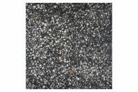 Stone Town Antracita 60x60 - Ceramica Gomez
