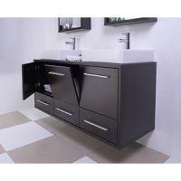 Toaletni ormarić Ferara 130 - Pino Art