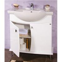 Toaletni ormarić Mond 75 - Pino Art