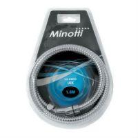 Tuš crevo-1,5 m-LUX-blister-TC - Minotti