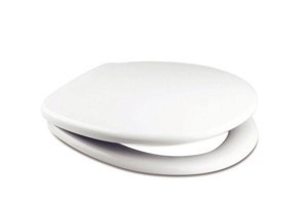 WC daska Duroplast Akdeniz - Keramika Mirela