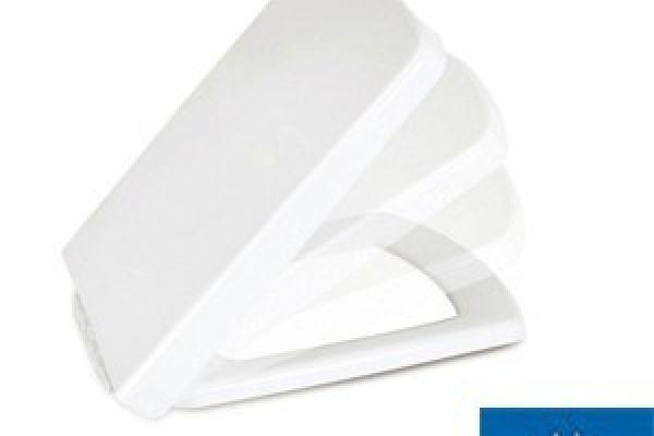 WC daska SEDEF - Keramika Mirela