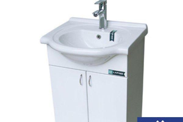 Toaletni ormarić 4815 55x85 - Keramika Mirela