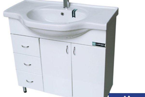 Toaletni ormarić 4802 85x85 - Keramika MIrela