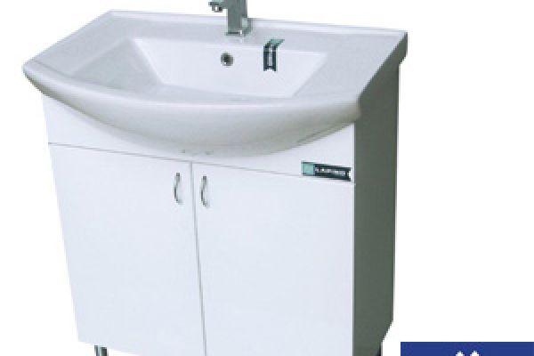Toaletni ormarić 4842 75x85 - Keramika Mirela