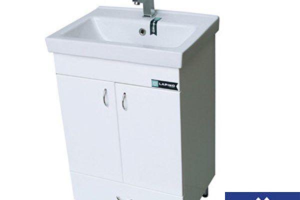 Toaletni ormarić 2065 65x85 - Keramika Mirela