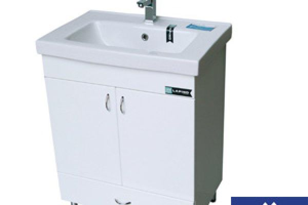 Toaletni ormarić 4032 65x85