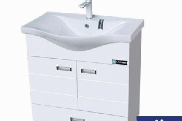Toaletni ormarić 7075 I Roma