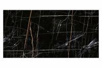 Polirani granit Ponte Black 60x120