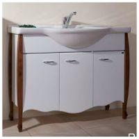 Toaletni ormarić Roma 105 - Pino Art