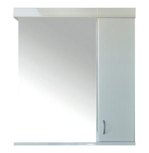 Toaletno Ogledalo 65 MDF CLASSIC LINNI