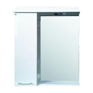 Toaletno ogledalo 65 MDF VEGAS LINNI