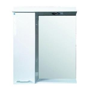 Toaletno ogledalo 75 MDF VEGAS LINNI