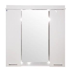 Toaletno ogledalo 85 MDF VEGAS LINNI