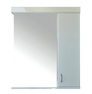 Toaletno Ogledalo 55 MDF CLASSIC LINNI