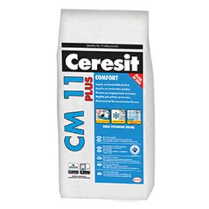 Lepak CM11 5/1 - Ceresit