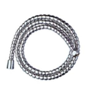 Tuš crevo - BQR160120 - 2,00 m - Minotti