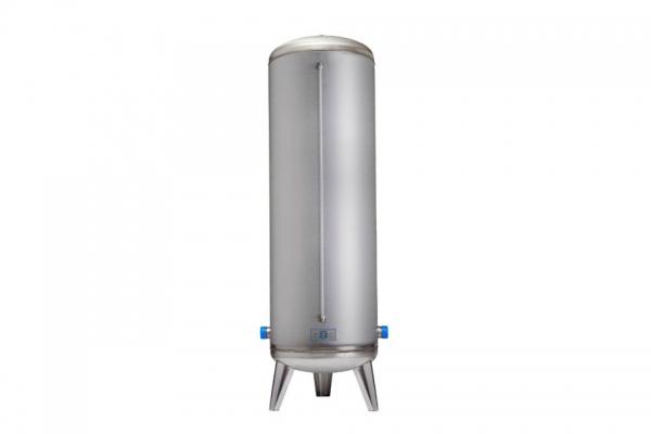 Termorad - Hidroforska posuda 130 litara