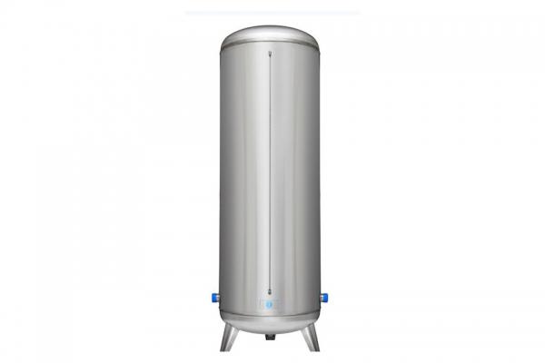 Termorad - Hidroforska posuda 500 litara