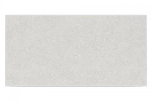 Kalksten Artic 25x50