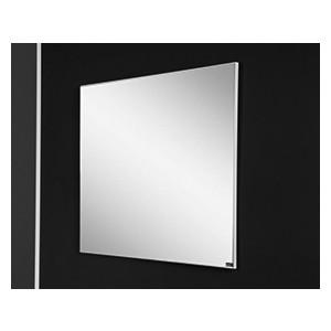 Toaletno ogledalo SIGMA ART 80 - Pino Art