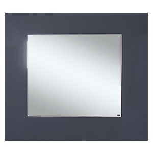 Toaletno ogledalo SIGMA ART 90 - Pino Art