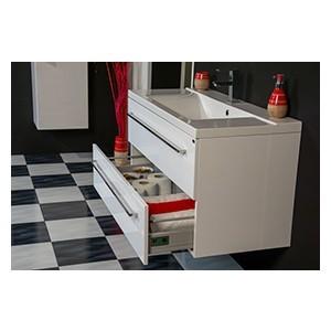 Toaletni ormarić SIGMA 100 - Pino Art