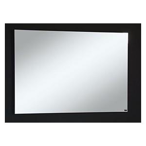 Toaletno ogledalo SIGMA ART 100 - Pino Art