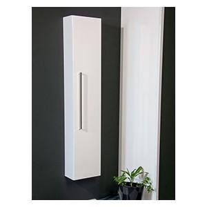 Toaletni ormarić SIGMA V 1500 - Pino Art