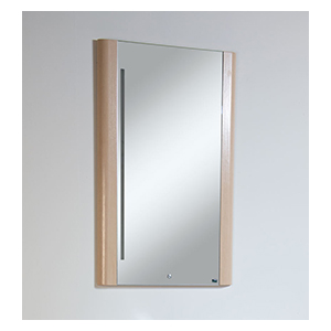 Toaletno ogledalo VENUS ART 60 JASEN - Pino Art