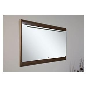 Toaletno ogledalo VENUS ART 120 MASLINA - Pino Art