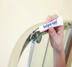 Mast  994160 - Kolpa san