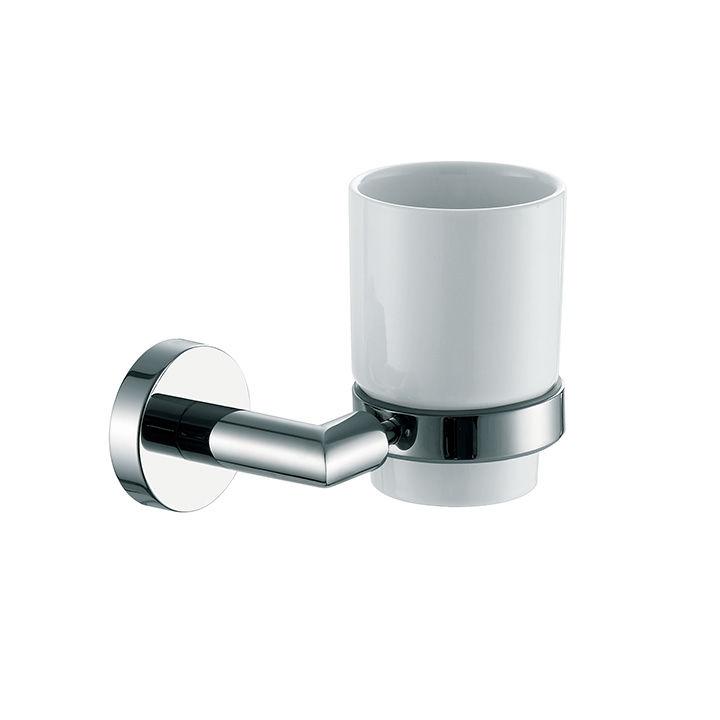 Kolpasan - Staklena čaša TA03 488230
