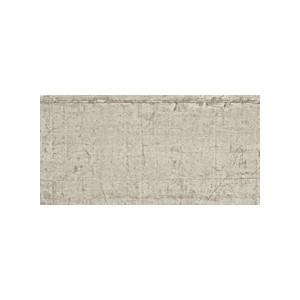 Formwork Grey 30,8x61,50