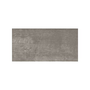 Formwork Antracite 30,8x61,5