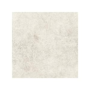 Technika Bianco 61,5x61,5