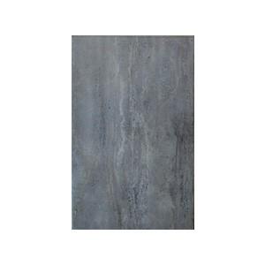Lorca Gray 9571 25x40