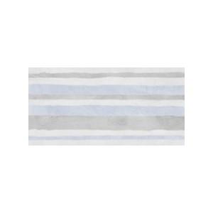 Pastel Art Blue 25x50