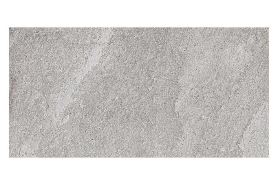 Hardrock Grey 30x60 - Keramika Kanjiža