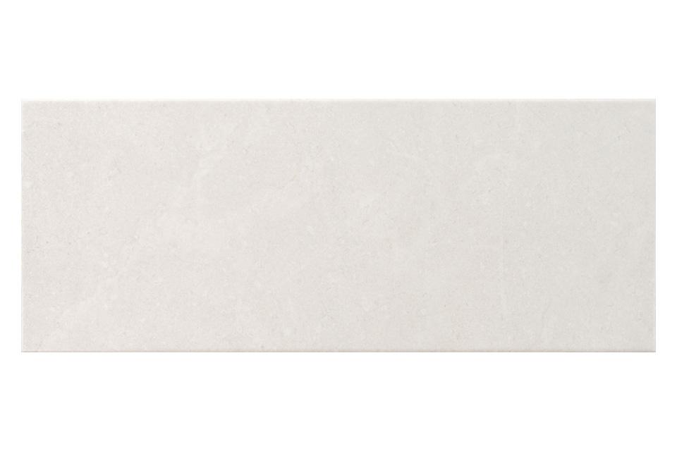 Ferrara Bianco 20x50x0,9 - Zorka keramika